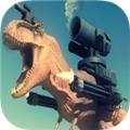 动物战斗模拟器游戏下载手机版下载