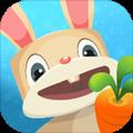 兔子复仇记免费下载