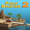 桥梁建造师2在线玩