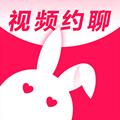 陌兔一对一app