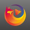 火狐看看app最新版安卓下载