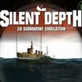 深水潜艇模拟器手游