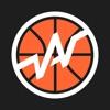 我奥篮球直播在线