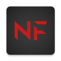 奈菲影视app最新