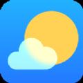 知云天气app