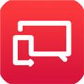 小米无线投屏app提取