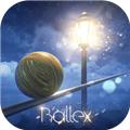 ballex解锁全部关卡版
