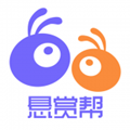 悬赏帮扶互助类app