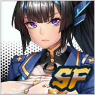 sf性斗士手游1.3.6