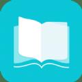 奇书免费小说在线阅读