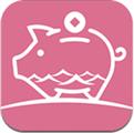 金猪app下载