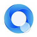 QP浏览器安卓下载