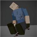 暴力沙盒最新版