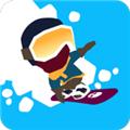 滑雪大冒险3下载