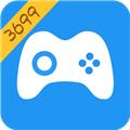 3699小游戏下载版