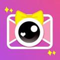 小鱼照片P图app免费版