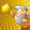 黄金矿工手机双人联机版