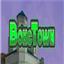 骨头镇2021重制版