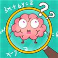 最强大脑3游戏猜拳