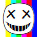 火柴人模拟沙盒游戏下载