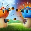 蘑菇战争2下载免费