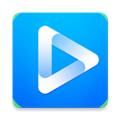 哈皮影视app免费