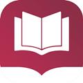 免费全本小说书城阅读旧版本