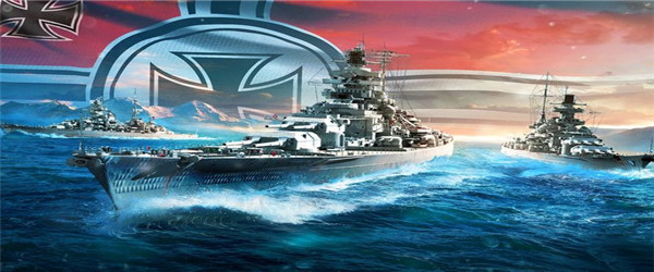 战舰游戏手游哪个好