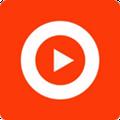 第八影视app下载2021
