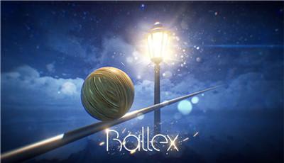 ballex弹弹球