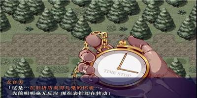 下载エロゲーム资源